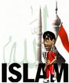 penindasan umat muslim | nasib muslim rohingya