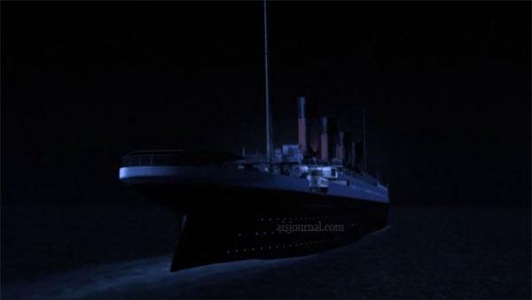 Free movie online titanic watch