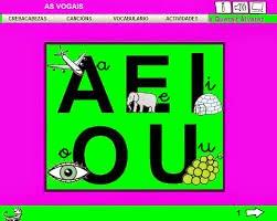 http://aescoladebarciela.blogspot.com.es/p/actividades-lim.html
