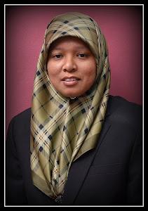 Cikgu Umi Suryani Bt Haji Abu Bakar