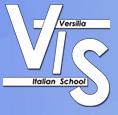 SCUOLA ITALIANO VERSILIA