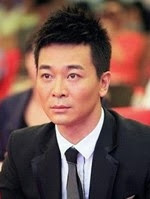 Ngô Việt