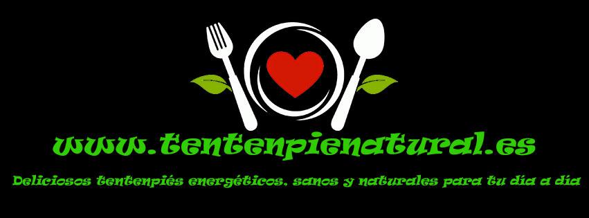 Tentenpienatural.es