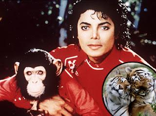 celebrities wallpaper michael jackson - photo #47