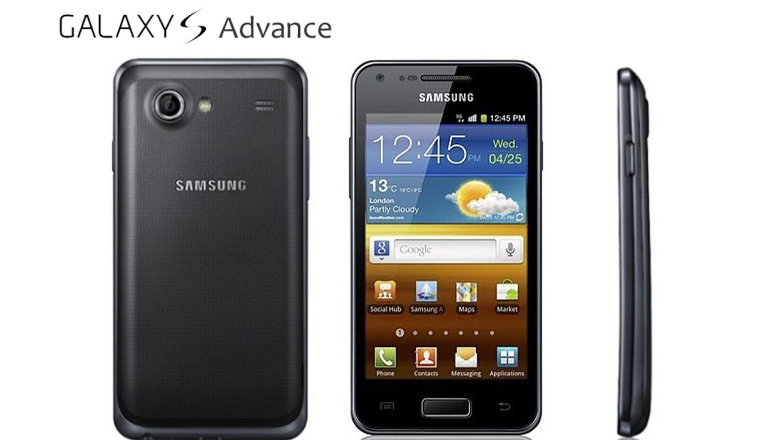 http://2.bp.blogspot.com/-2oajPeX-sbU/ULYdDR48qpI/AAAAAAAAAIg/ZR_3qL8Xq5M/s1600/Samsung-Galaxy-S-Advance-Slim-wallpaper.jpg
