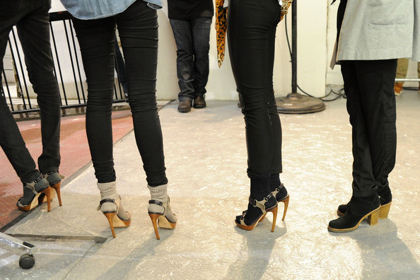 chadwick-bell-backstage-el-blog-de-patricia-shoes-zapatos