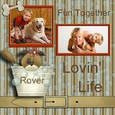 http://just4funwithsandy.blogspot.com/2013/08/how-to-place-your-pictures-in-scrapbook.html