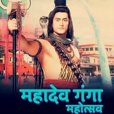 Download Kumpulan Lagu Rohani Hindu (OST Mahadewa ANTV 2014)