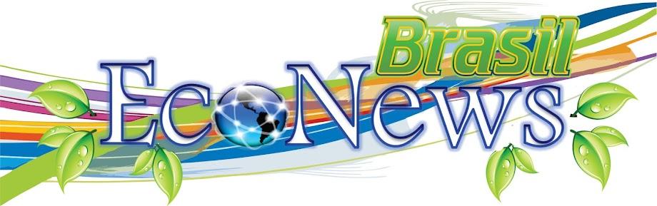Brasil EcoNews