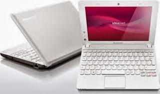 harga lenovo laptop dibawah 3 juta