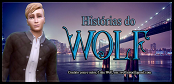 Histórias do Wolf