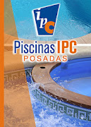 PISCINAS IPC POSADAS