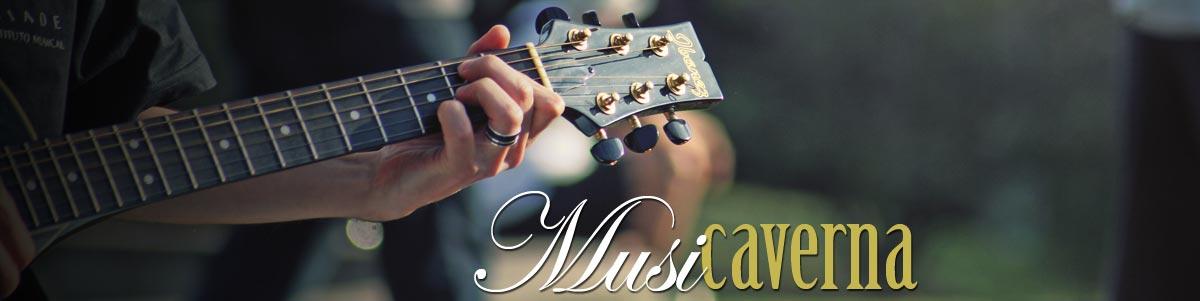 Musicaverna
