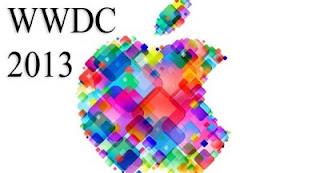 Beasiswa WWDC 2013 Dari Apple