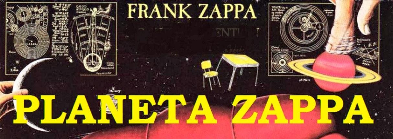 Planeta Zappa