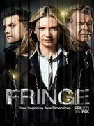 Download Fringe 4 temporada 3 Episodio s04e03