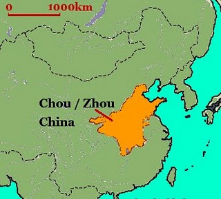 Zhou dynasty pictures posters news and videos on your pursuit zhou dynasty picture zhou dynasty map jpg chinatouristmaps zhou dynasty picture eastern zhou dynasty map1 gif qindynastyspot sciox Gallery