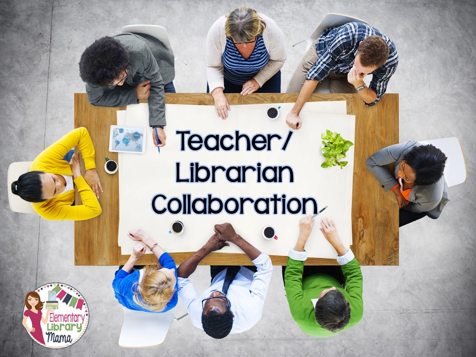 Collaborative Teaching For Teacher Educators ~ How do you encourage collaboration with classroom teachers