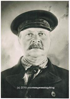 Wasyl W. Cazakoff