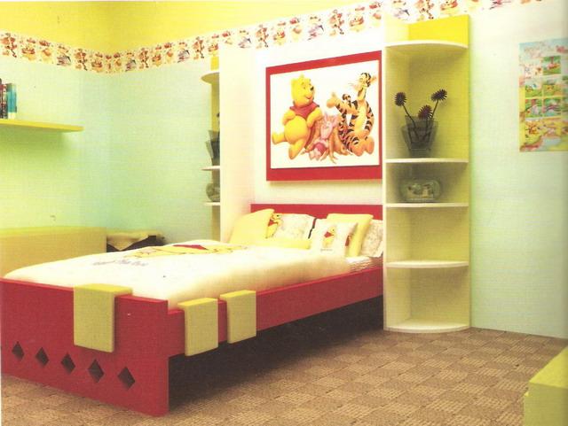 kamar+tidur+anak+minimalis-kamar+tidur+anak+minimalis.jpg