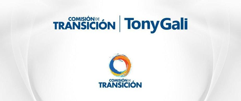 Tony Gali
