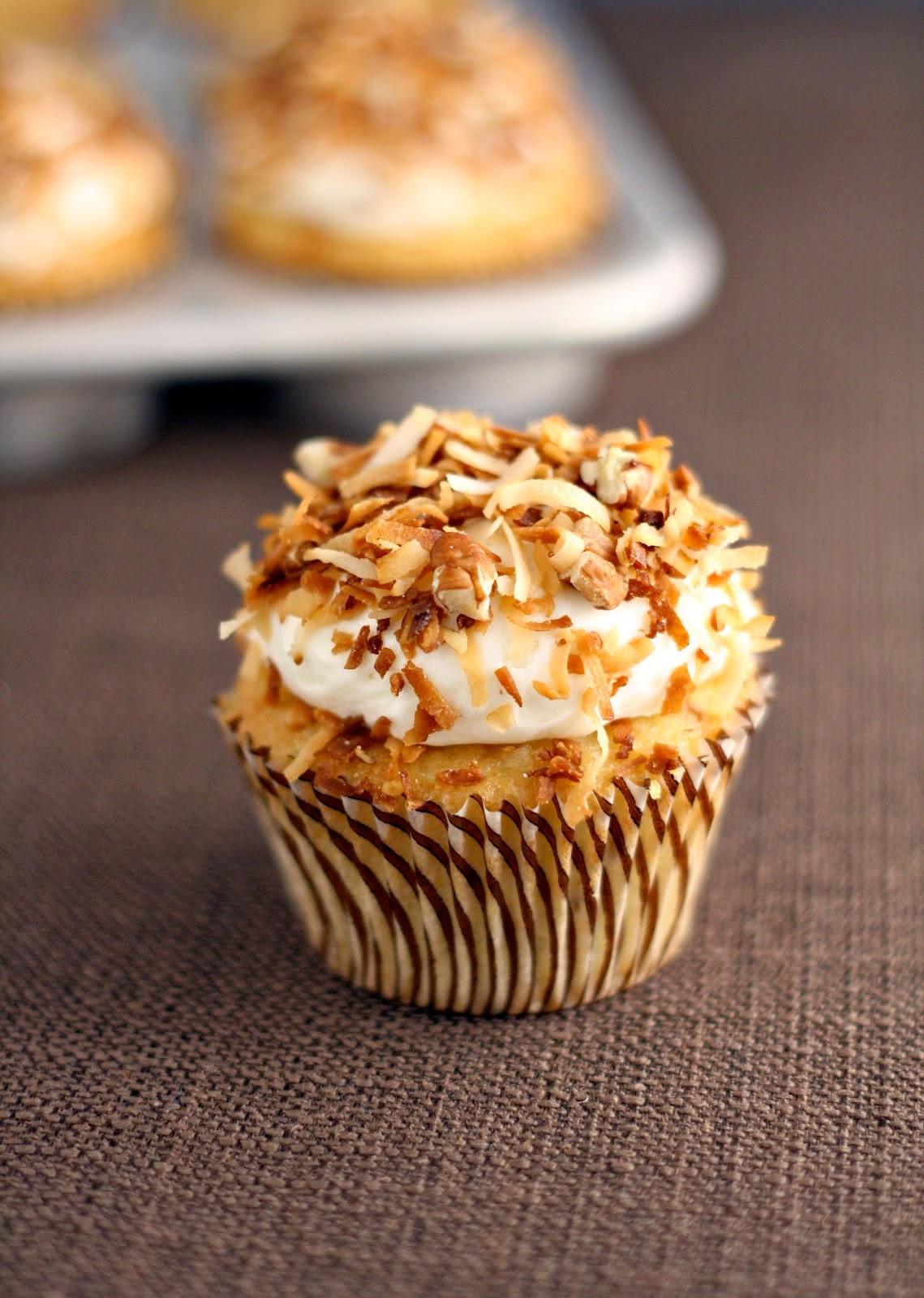 http://www.dinnerordessert.com/2012/06/italian-cream-cupcakes.html