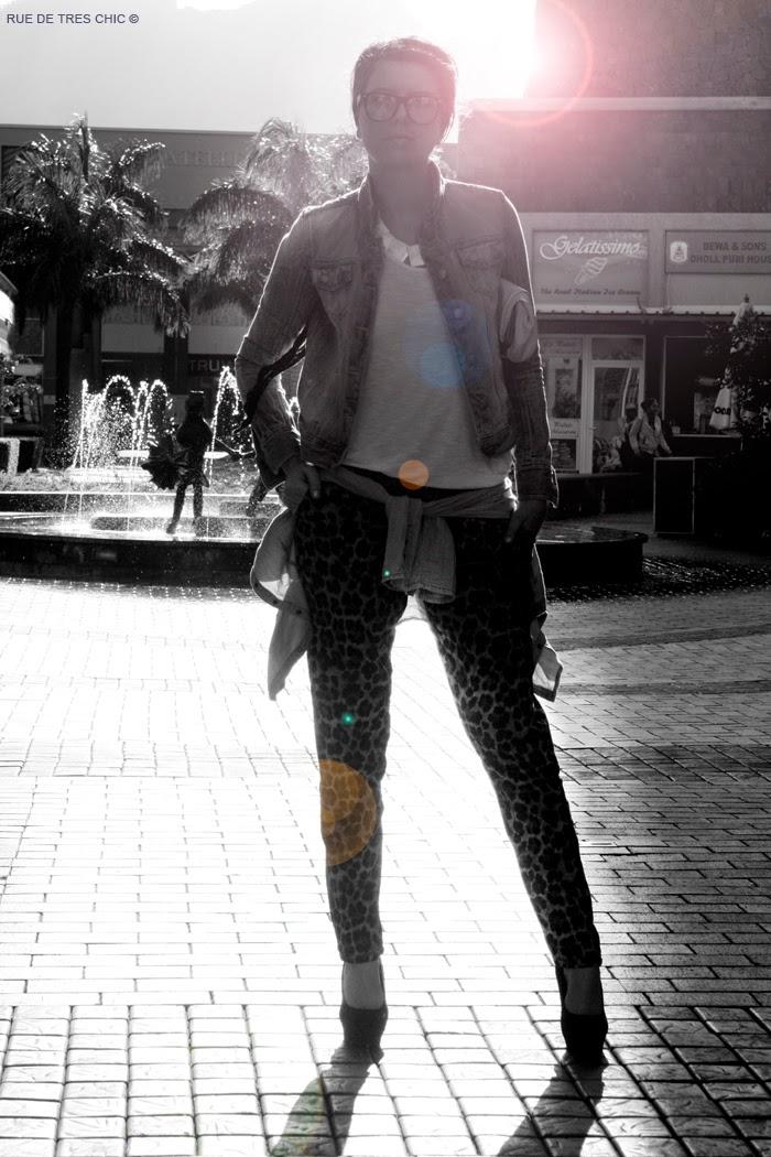 fashion_blogger_posing_styling_trendy