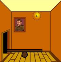 juegos de escapar de la casa