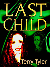 My latest novel, Last Child, is now live.  A click of the cover leads to its Amazon UK page :)