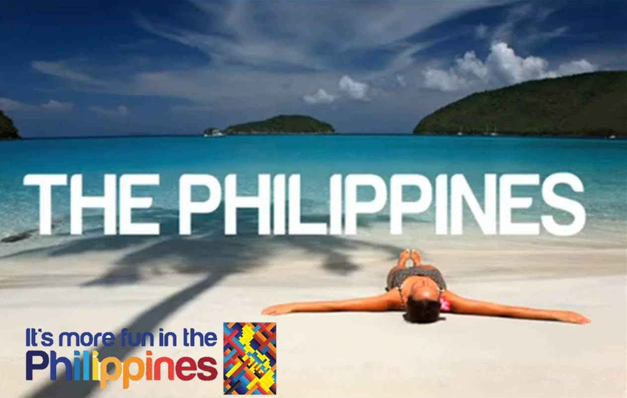 http://2.bp.blogspot.com/-2onHPC9-5G0/T-Btjxu08HI/AAAAAAAAFMk/F3kxq0pkh-Q/s1600/It\'s+More+Fun+in+the+Philippines.jpg