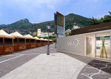 SAM_Smart_Expo_Ambiente_Mediterraneo_Salerno_fair