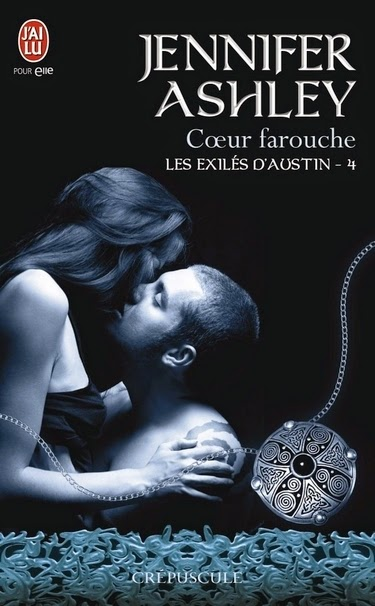 http://www.unbrindelecture.com/2015/03/les-exiles-daustin-tome-4-coeur.html