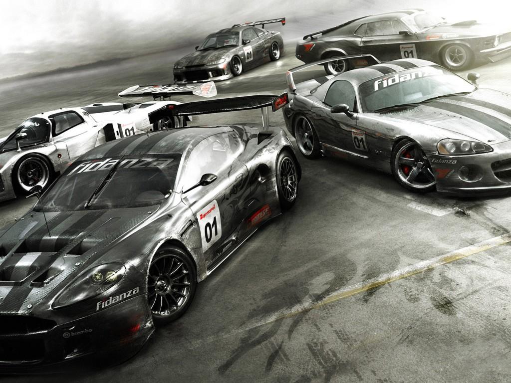 Car Games Wallpapers: benefitsofcarpictures.blogspot.com/2013/01/car-games.html
