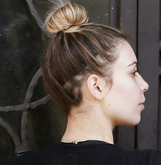 the gallery for gt kim kardashian bad hair extensions