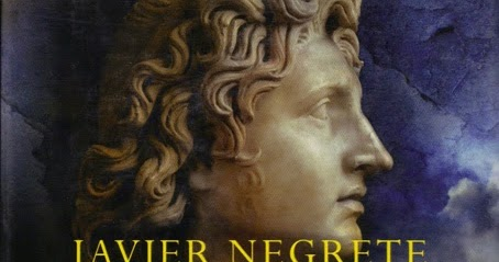 Resultado de imagen de alejandro y las águilas de Roma