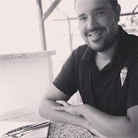 Alfonso Rodriguez - facebook