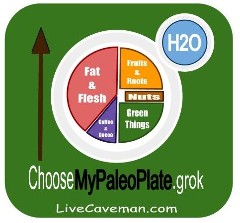 usda-food-plate...anyone-here-have-the-skills-to-make-a-paleo-plate?-or-know-of-anyone-who-has-already-done-one?