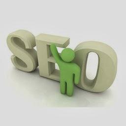 Google Seo Arama Motoru Optimizasyonu