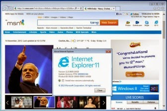 IE-internet-explorer-onze-microsoft-browser
