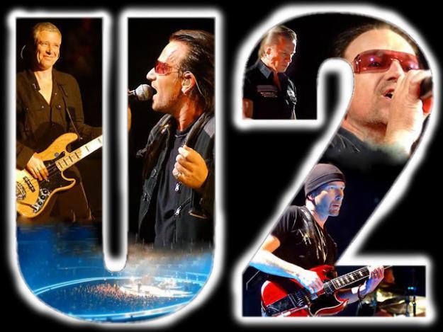 Desvirtúa ahora - Página 23 U2+log