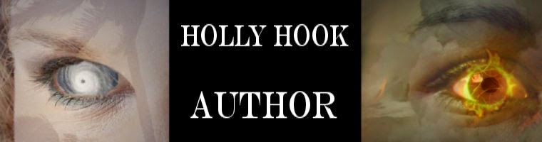 Holly A Hook's Place