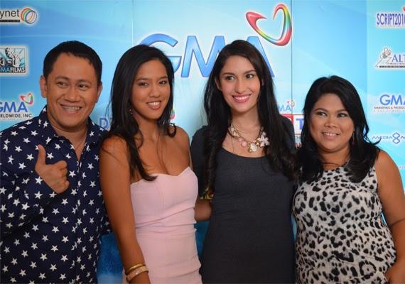 Survivor Philippines Celebrity Doubles Showdown the Final 5