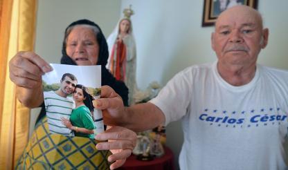 Açores: Governo garante condições de acolhimento para família deportada do Canadá