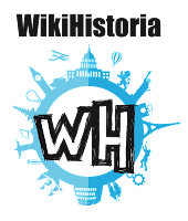 Wikihistoria