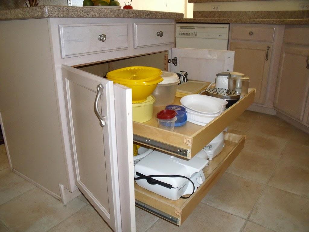 Buy Kitchen Cabinet Doors Ireland