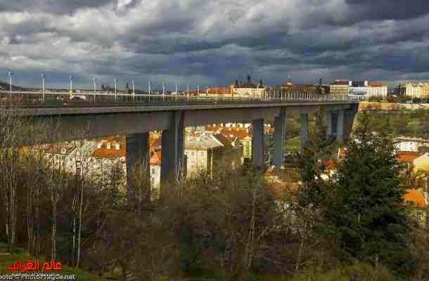 جسر نوسل