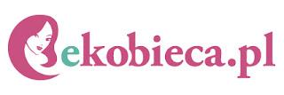 http://www.ekobieca.pl/