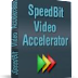 SpeedBit Video Accelerator Premium 3.3.7.8 Build 3061 + Patch!!