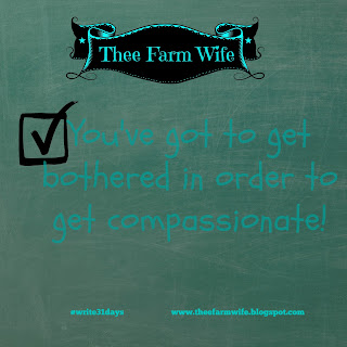 http://www.theefarmwife.blogspot.com/2015/10/compassion.html