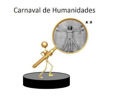 Organizador del Carnaval